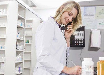 probiotic-supplement-online-order
